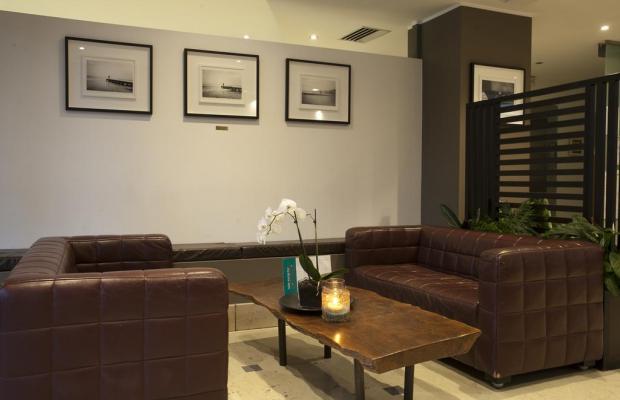 фото отеля Centrale (Венето) изображение №29