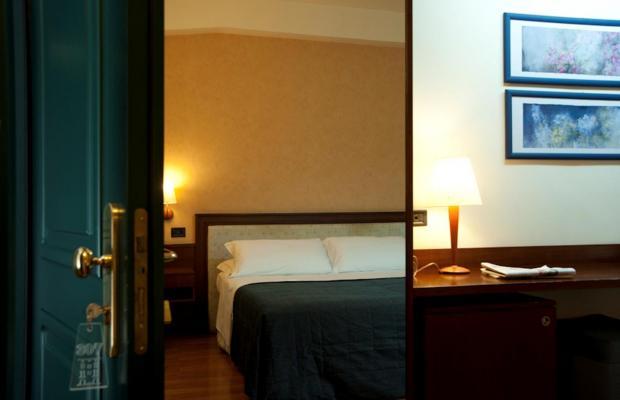 фотографии отеля Montreal изображение №7