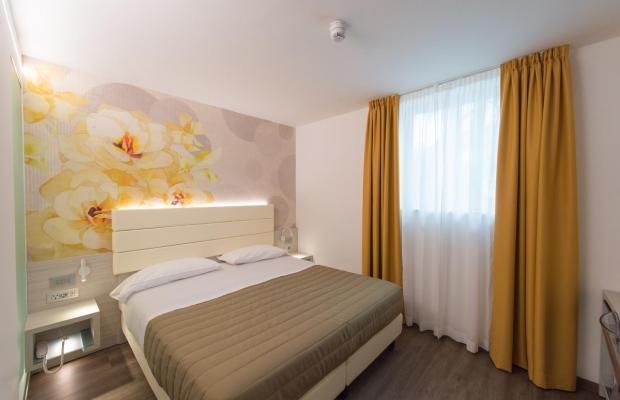 фото отеля Grand Hotel Liberty изображение №13