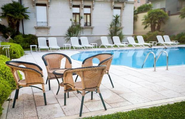 фото отеля Grand Hotel Liberty изображение №9