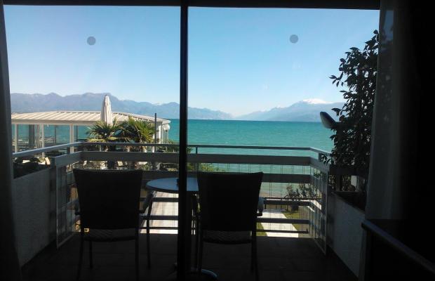 фото отеля Lido International изображение №37