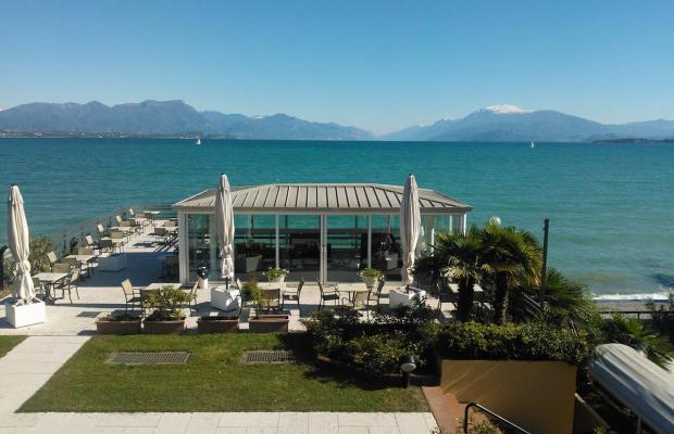 фото отеля Lido International изображение №29