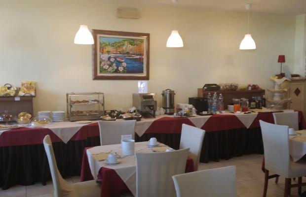 фото отеля Lido International изображение №17