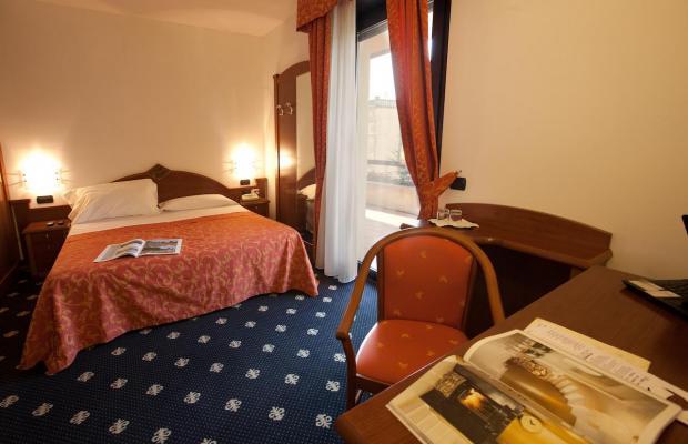 фото отеля Lido International изображение №13