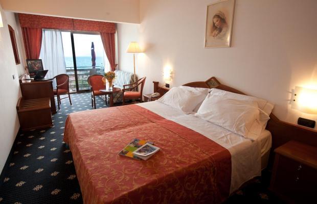 фото отеля Lido International изображение №5