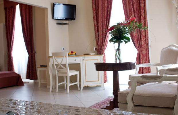 фотографии отеля Mayer & Splendid изображение №23
