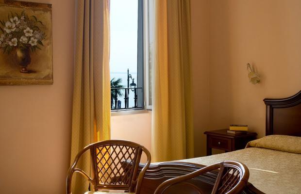 фото отеля Mayer & Splendid изображение №17