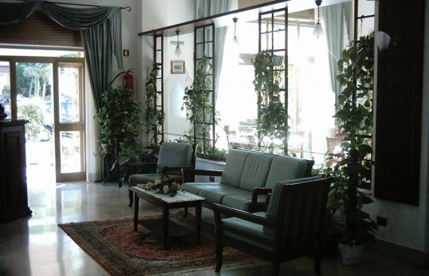 фото Calabria изображение №6