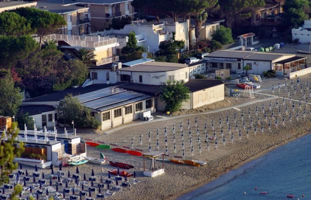 фото отеля Il Gabbiano изображение №17