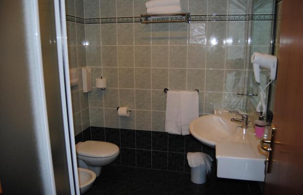 фото отеля Mercedes изображение №33