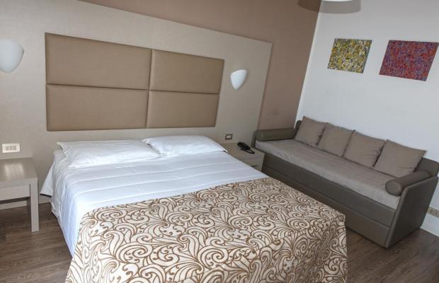 фотографии отеля Sirenetta изображение №23