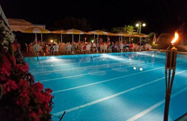 фото отеля Sirenetta изображение №9