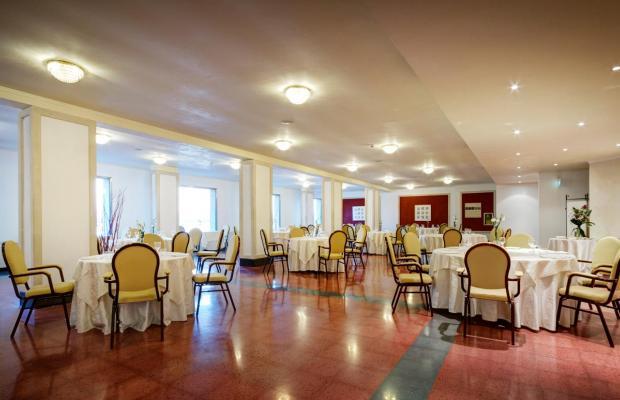 фото отеля Des Etrangers Hotel & Spa изображение №29