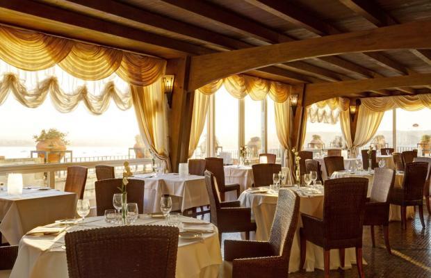 фотографии отеля Des Etrangers Hotel & Spa изображение №3