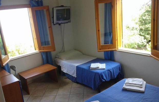 фотографии отеля Villaggio Marco Polo изображение №7