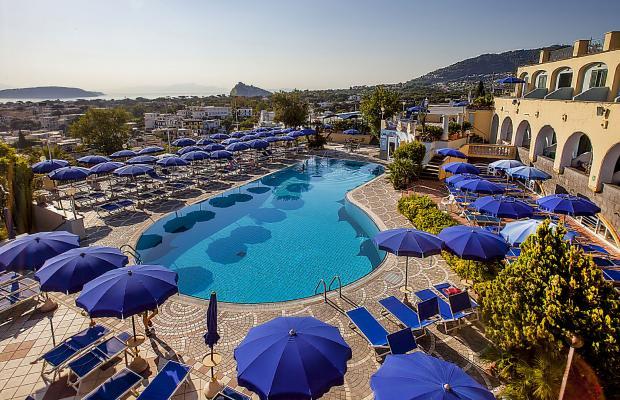 фото отеля Terme President изображение №1