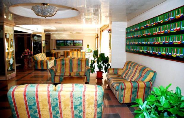 фотографии Florio Park изображение №24