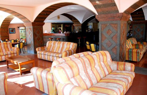 фото отеля Florio Park изображение №21