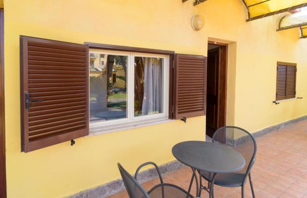 фото отеля Terme Principe изображение №17