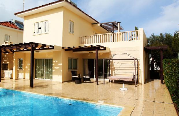 фото отеля Villa Fora 809 изображение №1