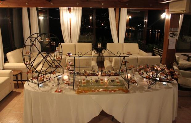 фото отеля Punta Chiarito изображение №17