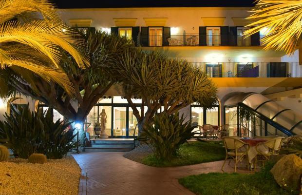 фото отеля Terme Punta del Sole изображение №17