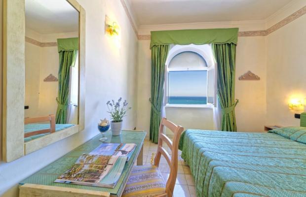 фото отеля Punta Imperatore изображение №21