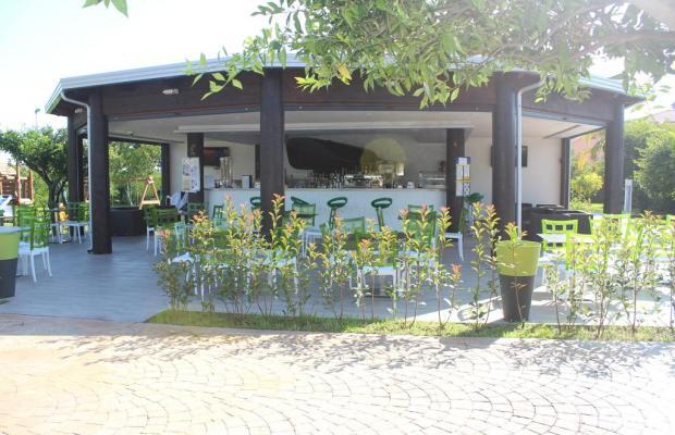 фотографии Aquilia Villaggio & Residence Club изображение №8