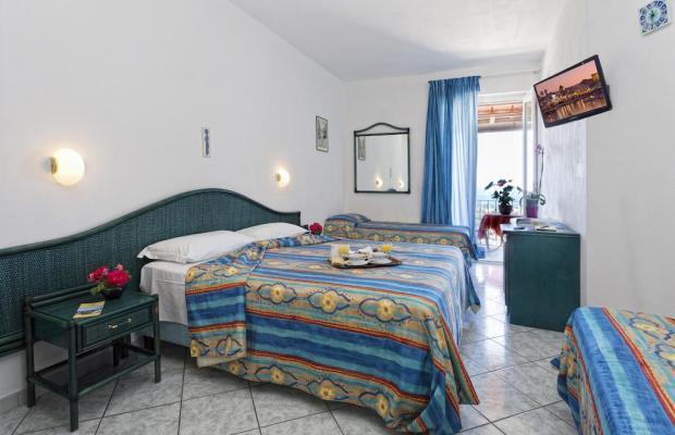 фотографии Hotel Residence la Rosa(ex.Residence Parco La Rosa) изображение №16