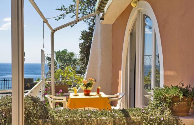 фото отеля Residence S. Angelo изображение №25