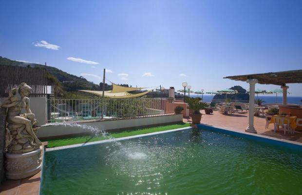 фото отеля Residence S. Angelo изображение №1