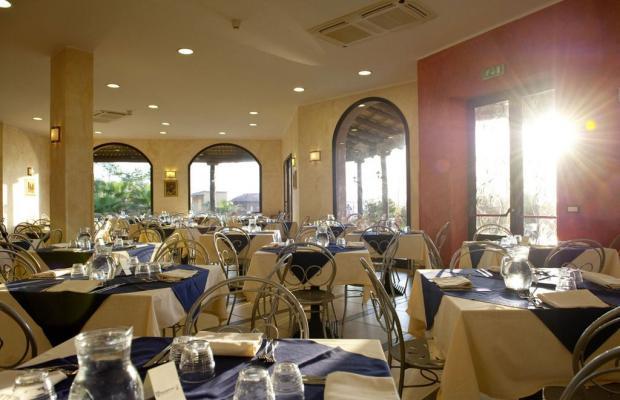 фото отеля BV Borgo del Principe изображение №9