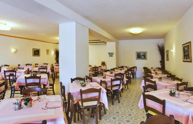 фото отеля Riva del Sole изображение №17
