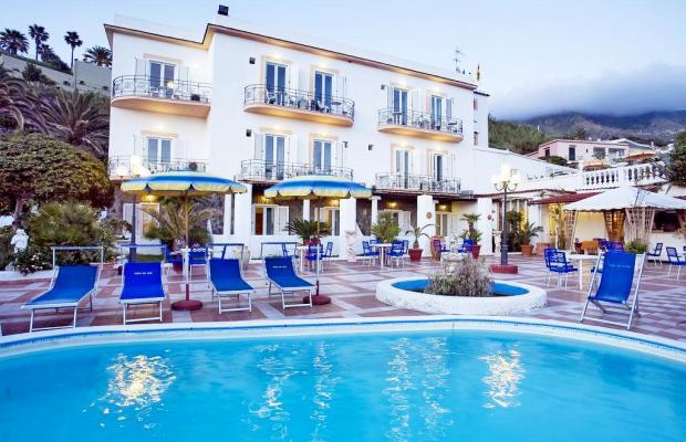 фотографии отеля Riva del Sole изображение №7
