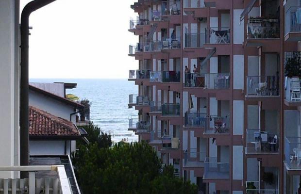 фотографии отеля Sant'Ambrogio изображение №15