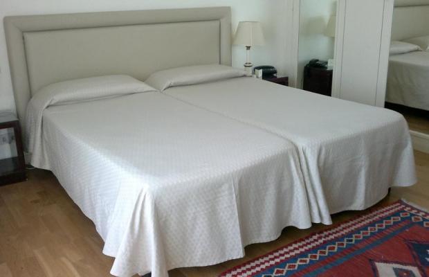 фото отеля Mondello Palace изображение №29