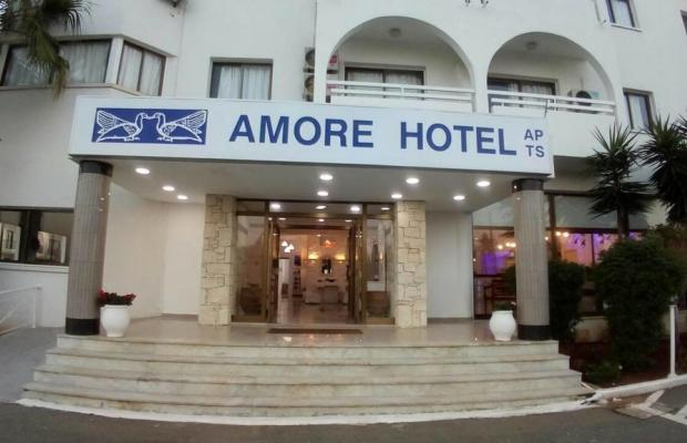 фото Amore изображение №2
