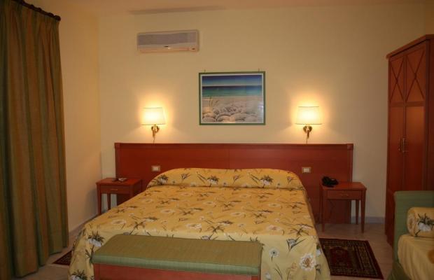 фотографии Orleans hotel Palermo изображение №16