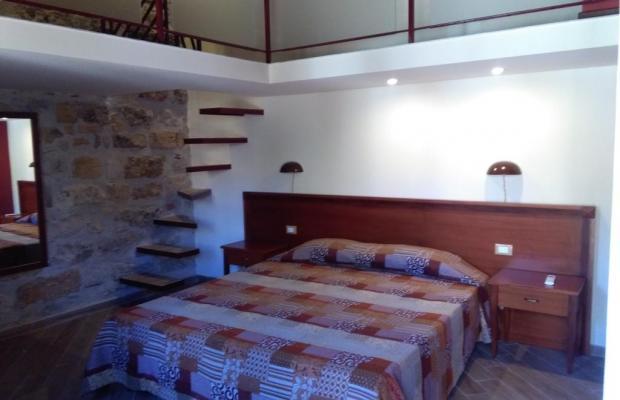 фото Orleans hotel Palermo изображение №10