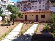 Orleans hotel Palermo, 3*