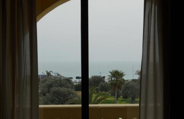 фото отеля Parco Dei Principi изображение №41