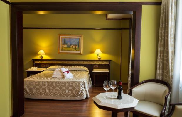 фотографии отеля Politeama изображение №15