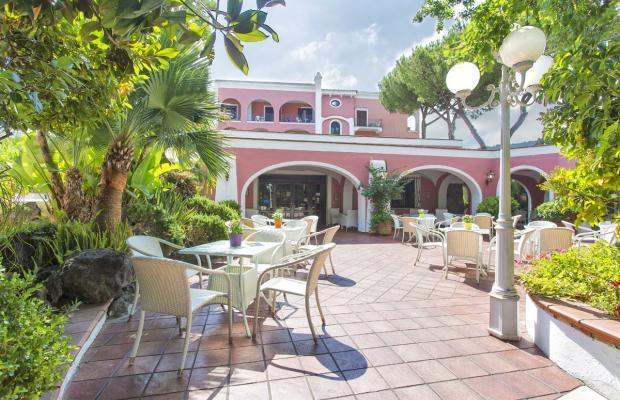 фото отеля San Valentino Terme изображение №61