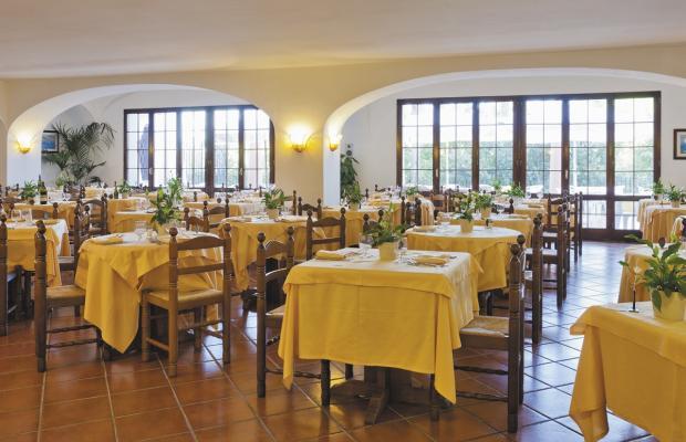 фотографии отеля San Valentino Terme изображение №47
