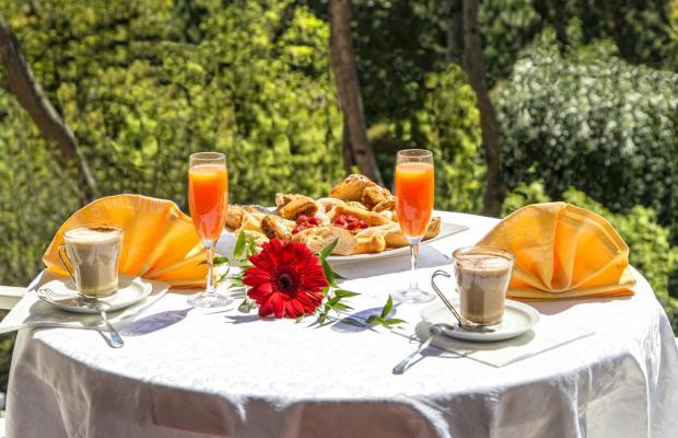 фотографии отеля San Valentino Terme изображение №31