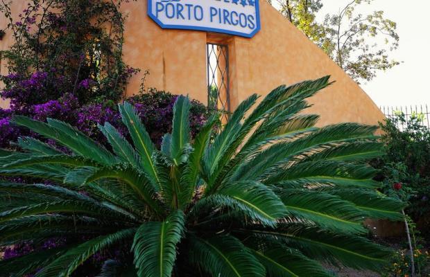 фото Porto Pirgos изображение №22