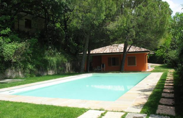 фото отеля Casa Adriana изображение №1