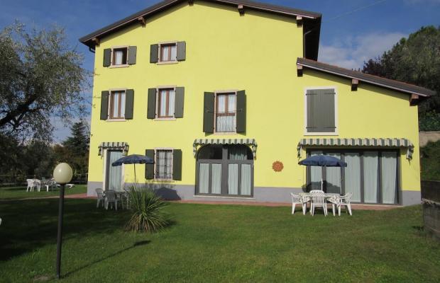 фотографии Residence Ca'Bottrigo изображение №24