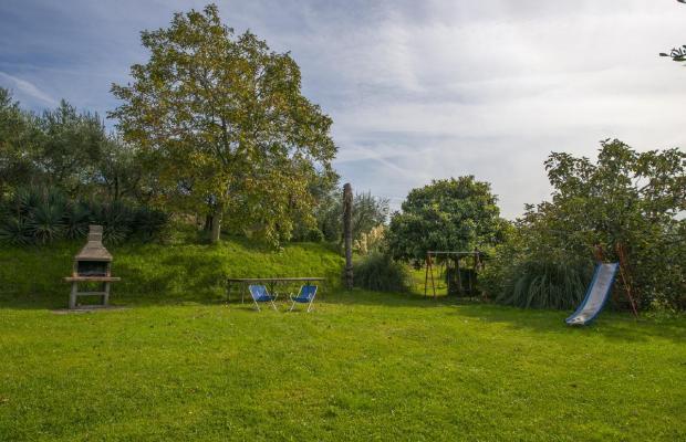 фотографии Residence Ca'Bottrigo изображение №4