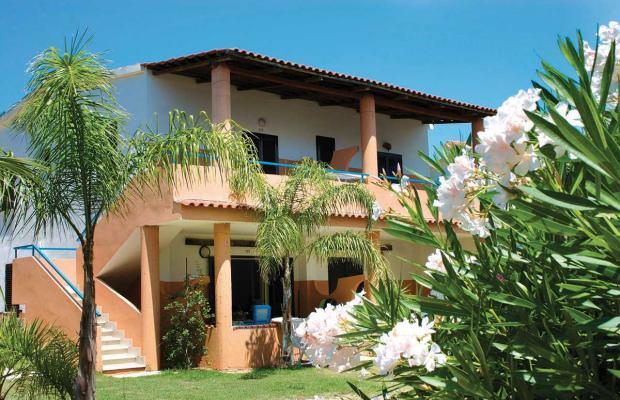 фотографии Residence Esmeraldo изображение №8